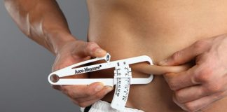 There are two methods you are most likely to come across are skin fold calipers and bioelectrical impedance the technology behind body fat scales.