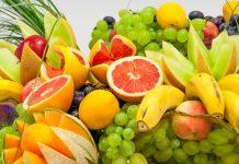 Healthful Eating
