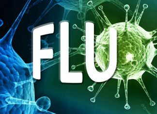 For Protection against the Flue Most of the vaccine industry insists that their vaccines against the flu help as the key to a healthy winter.