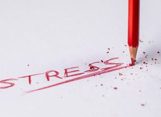 These days stress is great problem to deal. You don't know How to Eliminate & Manage Stress Better and motivate but not overwhelm each of us.