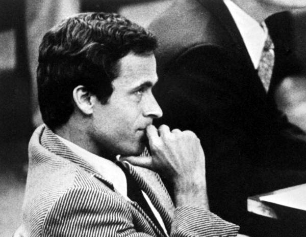 He seems a handsome, elegant, romantic, tender man was defined by his friends. But Ted Bundy was The Worst Serial Killer in American history.