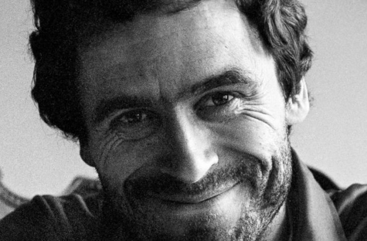 Ted Bundy was a Serial Killer in American History, who murdered many innocent young girls & women. Some famous Quotes by Ted Bundy are popular