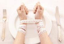 Herbal Treatment of Anorexia Nervosa is a disorder characterized by a disturbed sense of body image and marked anxiety about weight gain.