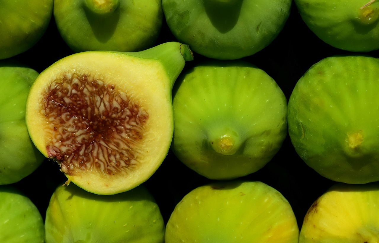 Health Benefits of Eating Fig have been a prized delicacy for at least 5,000 years. They were grown in famous Hanging Gardens of Babylon.