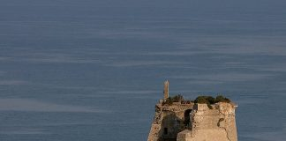 Scola Tower Italy (2)