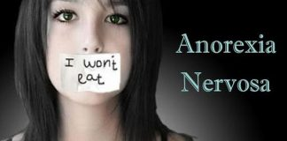 All the signs suggest that Anorexia Nervosa - epidemic throughout the Western world today-is yet another disease of our civilization.