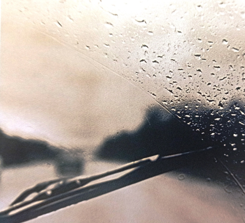 Today, Speedometer, Disc Breaks & Windscreen Wipers are integral parts of any vehicle. Without these instruments, a vehicle cannot complete.