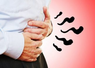 If a person could die of embarrassment flatulence might rank with the world deadliest diseases. The condition rarely signals a health problem