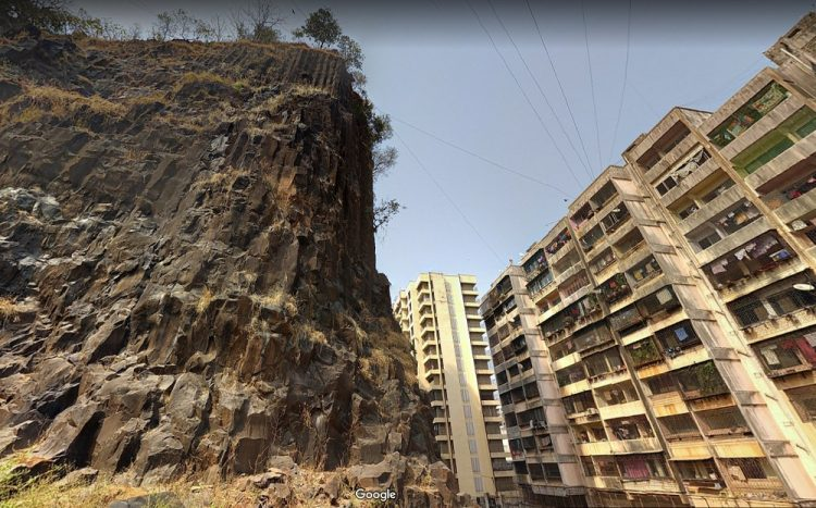 Gilbert Hill into a tourist attraction and include it as a stop on a tour of Mumbai and also protected it from quarrying and housing development.
