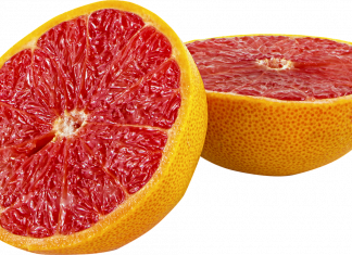 The role of flavonoids in grapefruit is very important. It fights various viruses Increases the immune system.