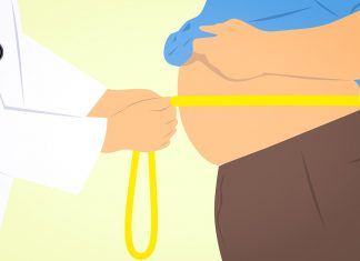 Millions of people around the world have this problem. From hard dieting to joining the gym?