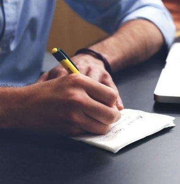 5 Useful Tips On How To Write An Essay